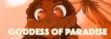 ParadiseSiteButtons2017